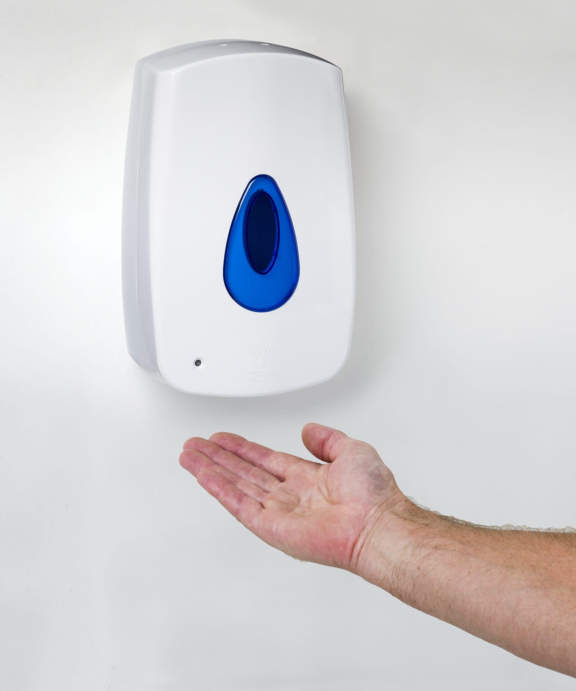 Soap_dispenser_hand_blue_right (1)